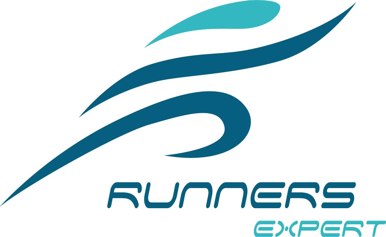 Runners Expert