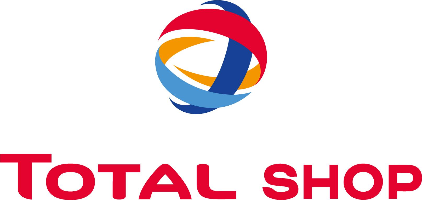 Total Shop