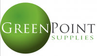 Green Point Supplies